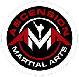 Martial Arts South Milwaukee